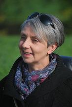 Gabriele Heickendorf