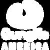 GOEA_Logo_White.png