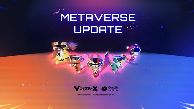 Volta-X-Metaverse-Update_Feature.png