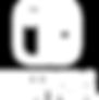 NintendoSwitchLogo_Vector_RGB_Trans.png