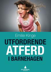 Den nyeste boken min i Gyldendals nyhetsbrev i april