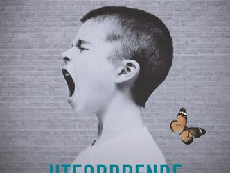 NY BOK! Endelig er den her, boken «Utfordrende atferd i skolen»