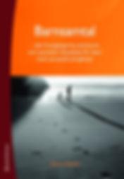 Forside bok Emilie Kinge  - Barnsamtal - den framgångsrika samvaron och samtalets betydelse för barn med samspelssvårigheter