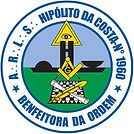 HC1960_Benfeitora_Ordem.jpg