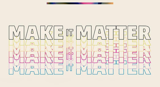make-it-matter.jpg