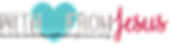 wlfj_logo.png