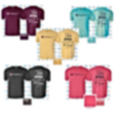 t-shirts2.jpg