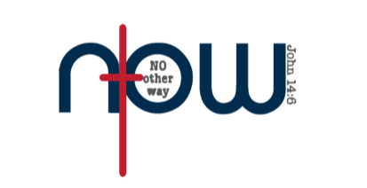 now logo2