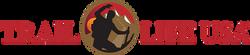 traillifeusa-logo-dark