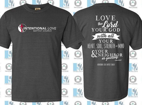 Church t-shirts.jpg