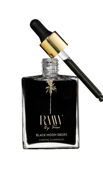 raaw_by_trice_black_moon_drops(1).jpg