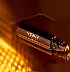HENNÉ0051-6-WEB.jpg