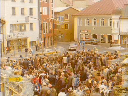 Markt_alt01.jpg