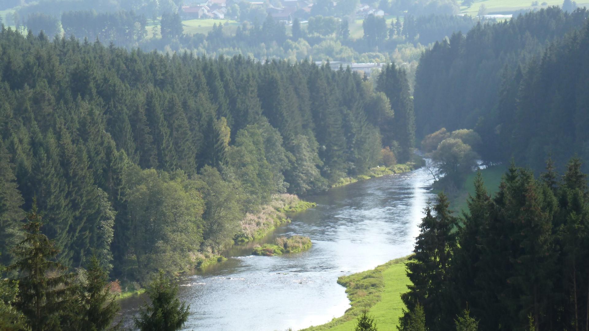 Fluss_Regen3.jpg