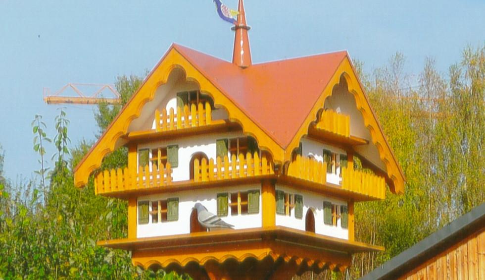 Taubenhaus.jpg