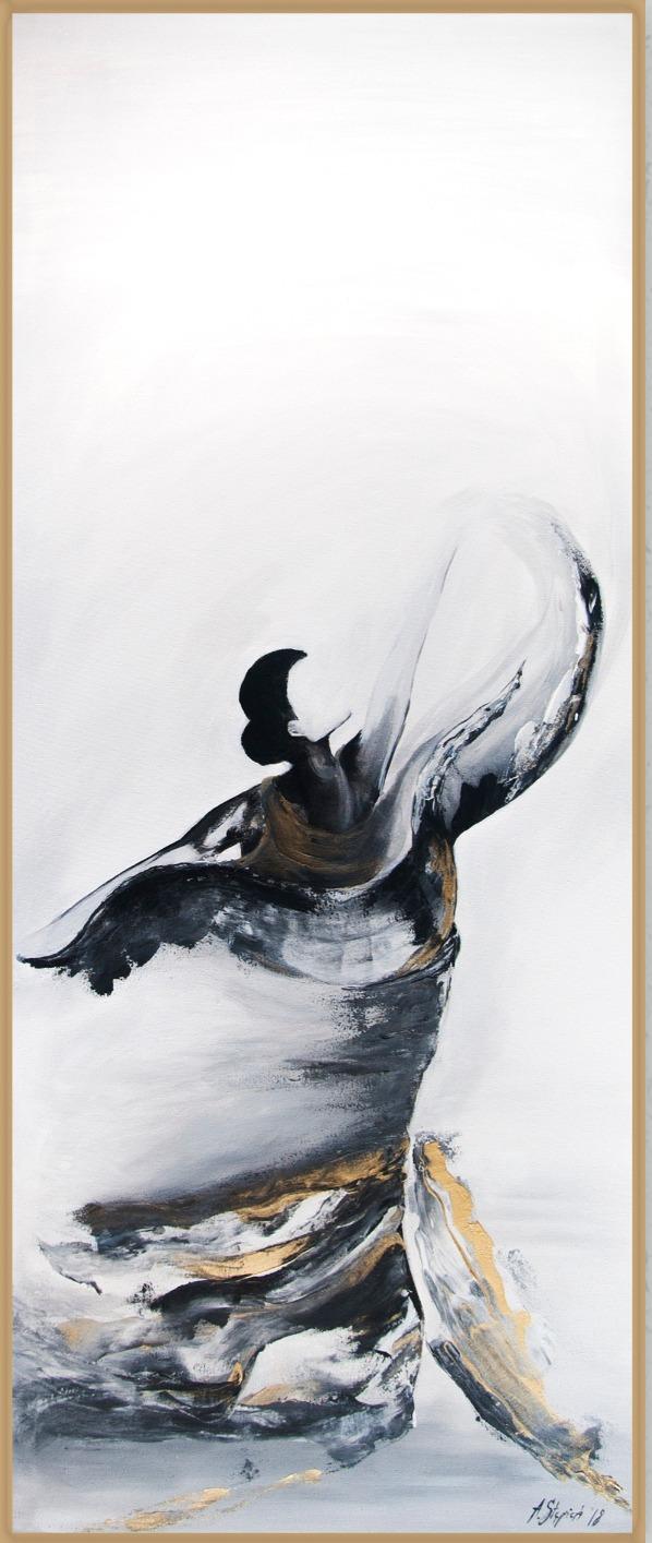 Baletnica120x50