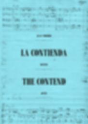 HA_La Contienda-Octeto 1.jpg