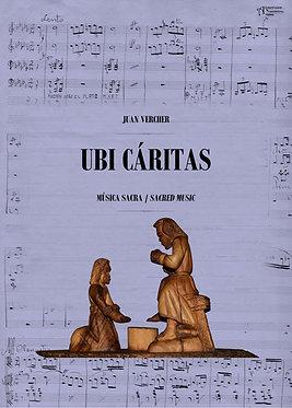 UBI CÁRITAS