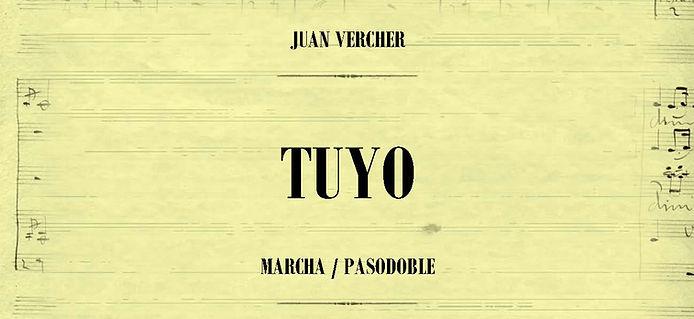 HA_Tuyo 1.jpg