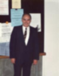 Juan Vercher