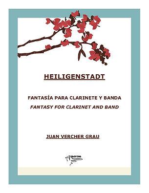 Heiligenstadt Juan Vercher