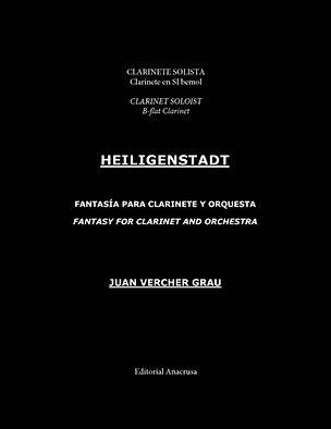 220x310_Heiligenstadt_ClarineteSolista 1