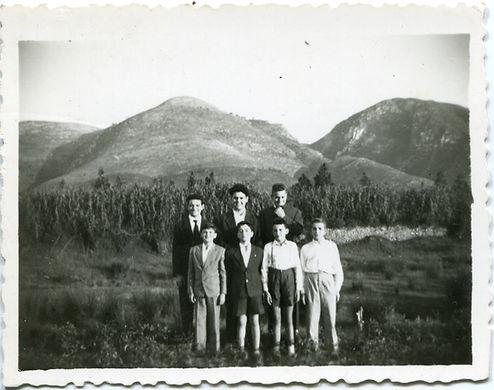 Juan Vercher Grupo Beethoveniano
