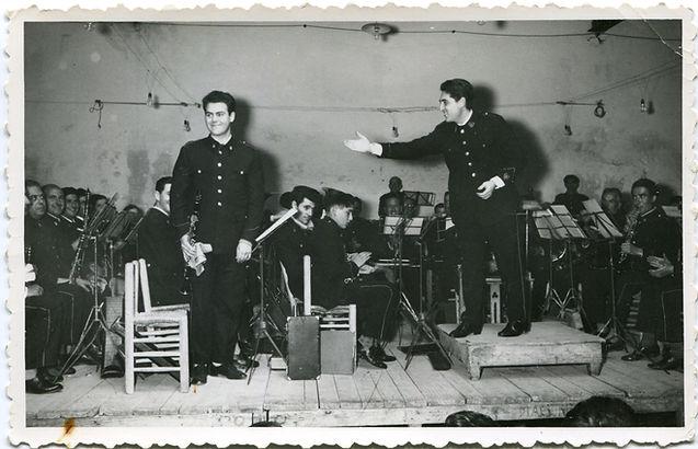 Juan Vercher Eduardo Cifre