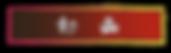 ボタン 動画.png