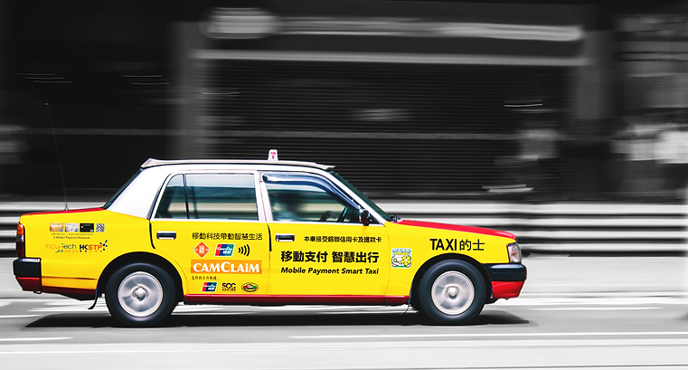 CamClaim taxi.png