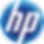 HP_logo_A.png