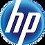 HP_logo_A.png