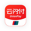 icon-yunshanfu_2x.png