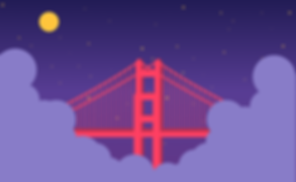 GGB and Fog.png