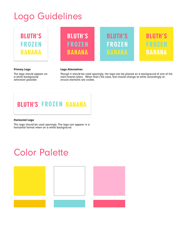 Logo and Color Palette.png