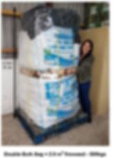 CBF Pallet Delivery Info Nov 2016_edited