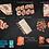 Thumbnail: Half Cotter Organic Lamb Box