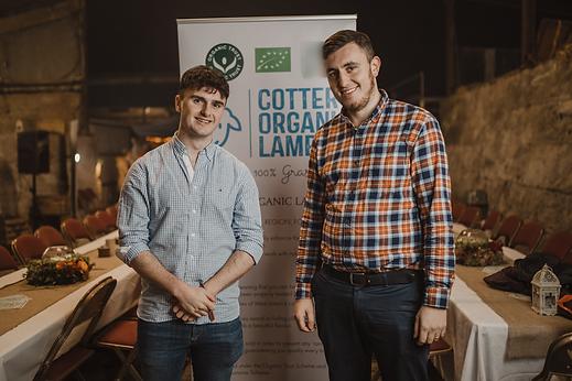 West Limerick Food Destination Launch_00