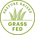 US-Pature-Raised-Grass-Fed-Icon-green-20