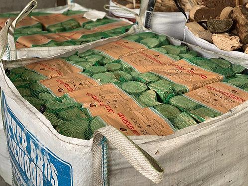 Bulk Bag Of Net Bags