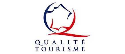 qualite-tourisme-francia.jpg