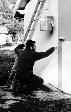 Jean-Claude Pla - 1981
