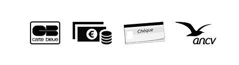 Moyens-paiement_modifié.jpg