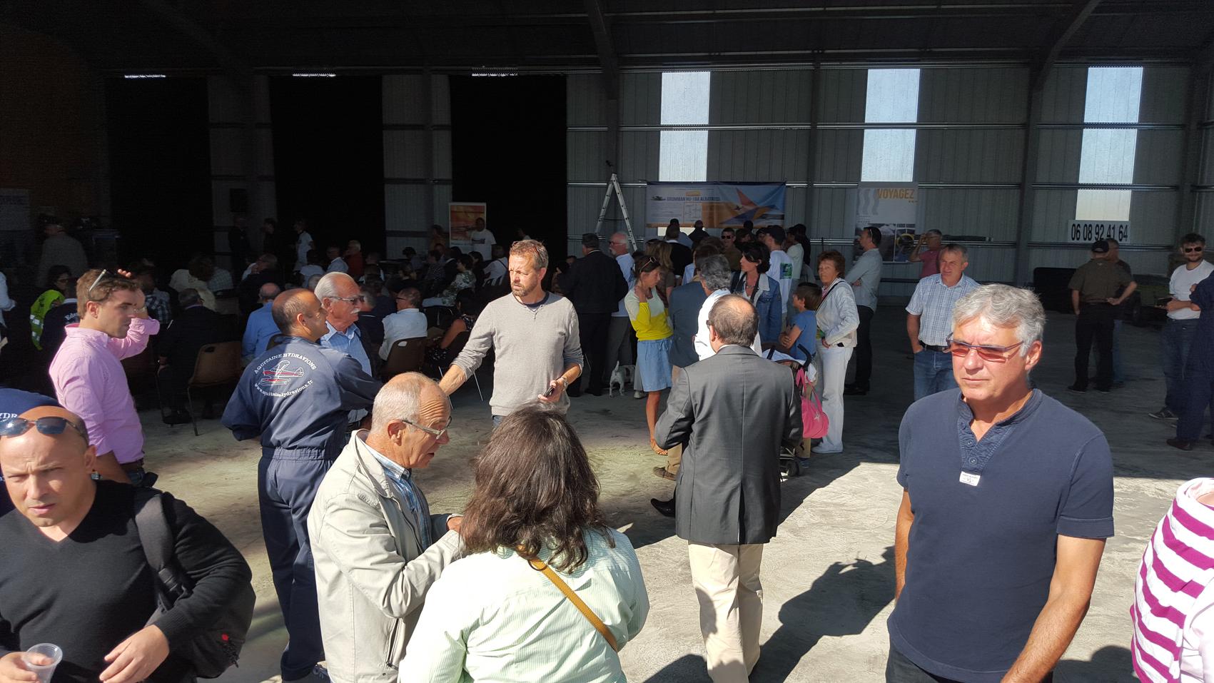 Inaugauration Hangar PG-Latécoère (18)