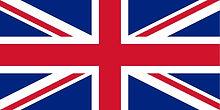 icone-drapeau-anglais-telechargement-gra