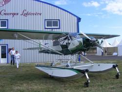 Inaugauration Hangar PG-Latécoère (37)