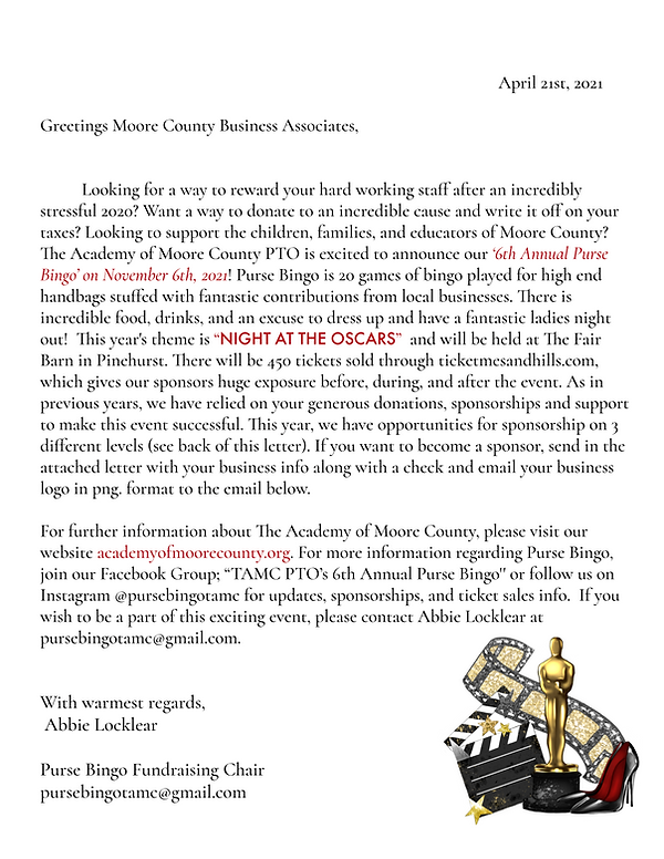 DonorLetter2021.png