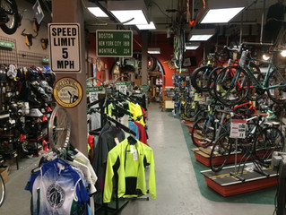All Bikes on Sale!!