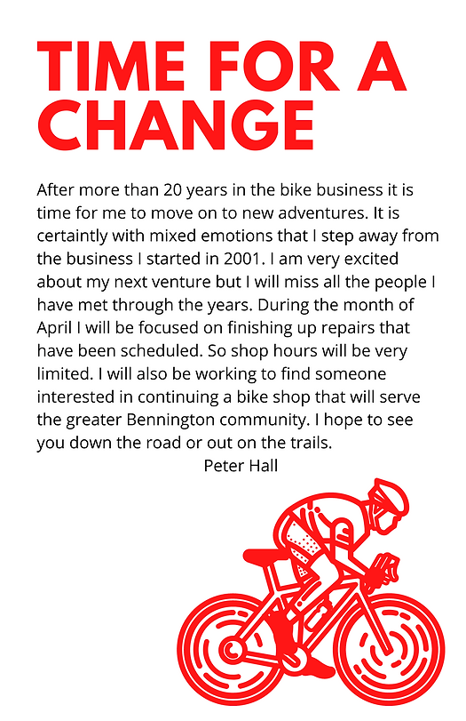 change all red.png