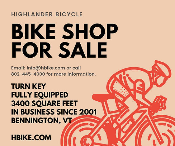 Bike Shop for Sale (1).png